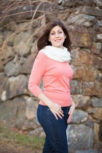 Jessica Landmon