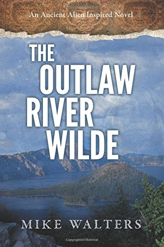 Outlaw River Wilde Book Review