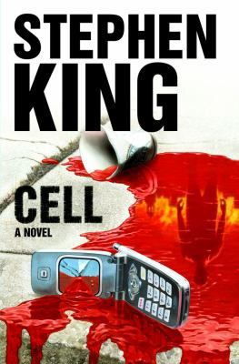 stephen king book review I've had a lot of luck with stephen king - the majority of the books i've read of his i' ve loved: salem's lot, the shining, the stand, the mist, etc i.