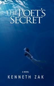 The Poet's Secret