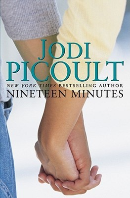 Nineteen Minutes by Jodi Picoult Book Review