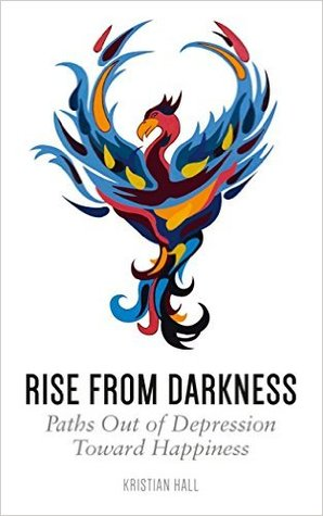 Rise From Darkness Book Review