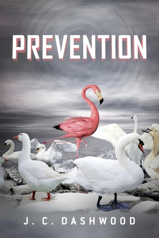 Prevention Book Review