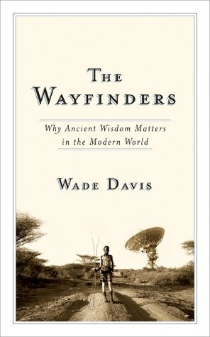 The Wayfinders Book Review