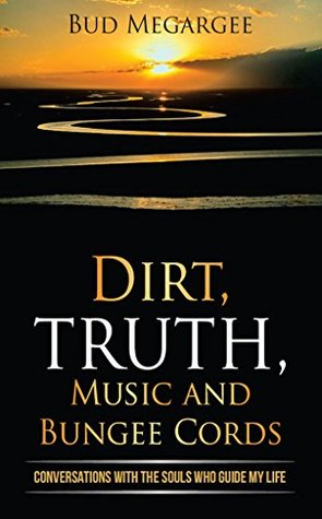 dirt, TRUTH, music and bungee cords book review