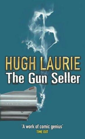 The Gun Seller Book Review