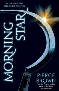 Morning Star Book Review