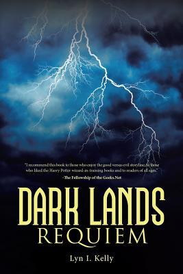 Dark Lands: Requiem Book Review