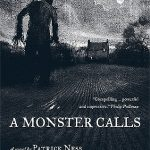 A Monster Calls Book Review