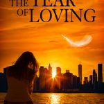The Year of Loving Book Review