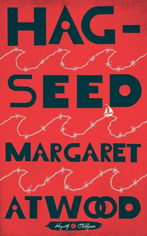 Hag-Seed Book Review