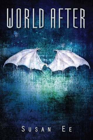 World After Book Review