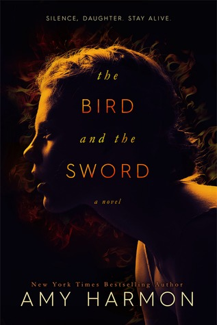 THe Bird and the Sword Book Review