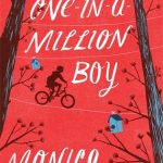 The One-in-a-Million Boy Book Review