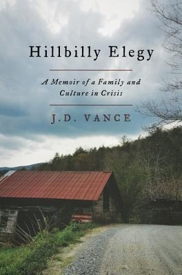 Hillbilly Elegy Book Review