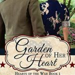 Garden of her Heart Book Review