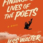 The Financial Lives of Poets Book Review
