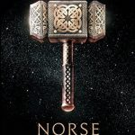 Norse Mythology Book Review
