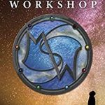 The Magician's Workshop Volume 1 Book Review