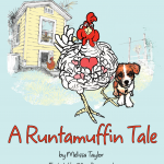A Runtamuffin Tale Book Review