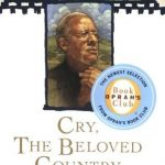 Cry, The Beloved Country Book Review