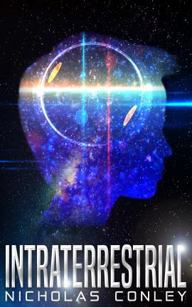 Intraterrestrial by Nicholas Conley