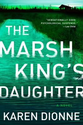 The Marsh King's Daughter Book Review