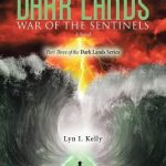 Dark Lands: War of the Sentinels Book Review