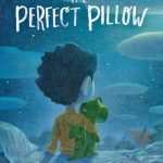 The Perfect Pillow Book Review