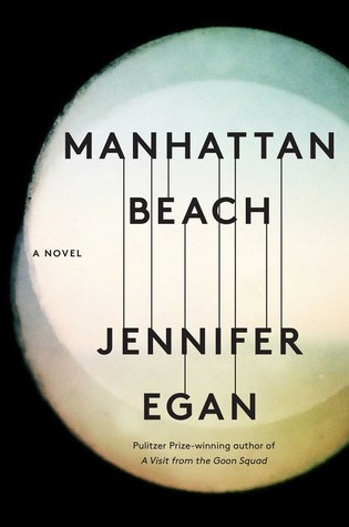 Manhattan Beach Book Review
