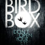 Bird Box Book Review